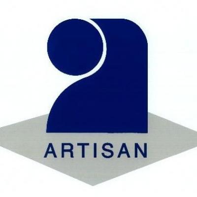 logo-artisan3-1.jpg