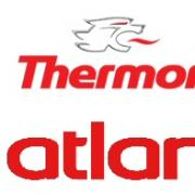 Thermor atlantic